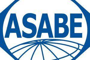asabe_logo